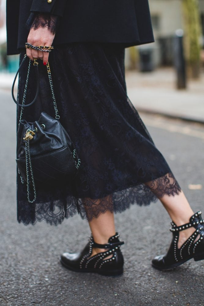 WHAT BOOTS TO BUY FOR A/W 19
