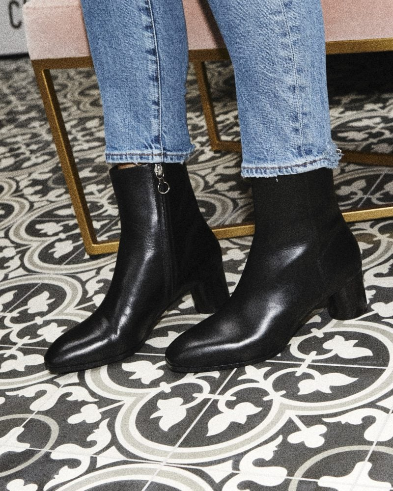 THE BEST BOOTS FOR A/W 19