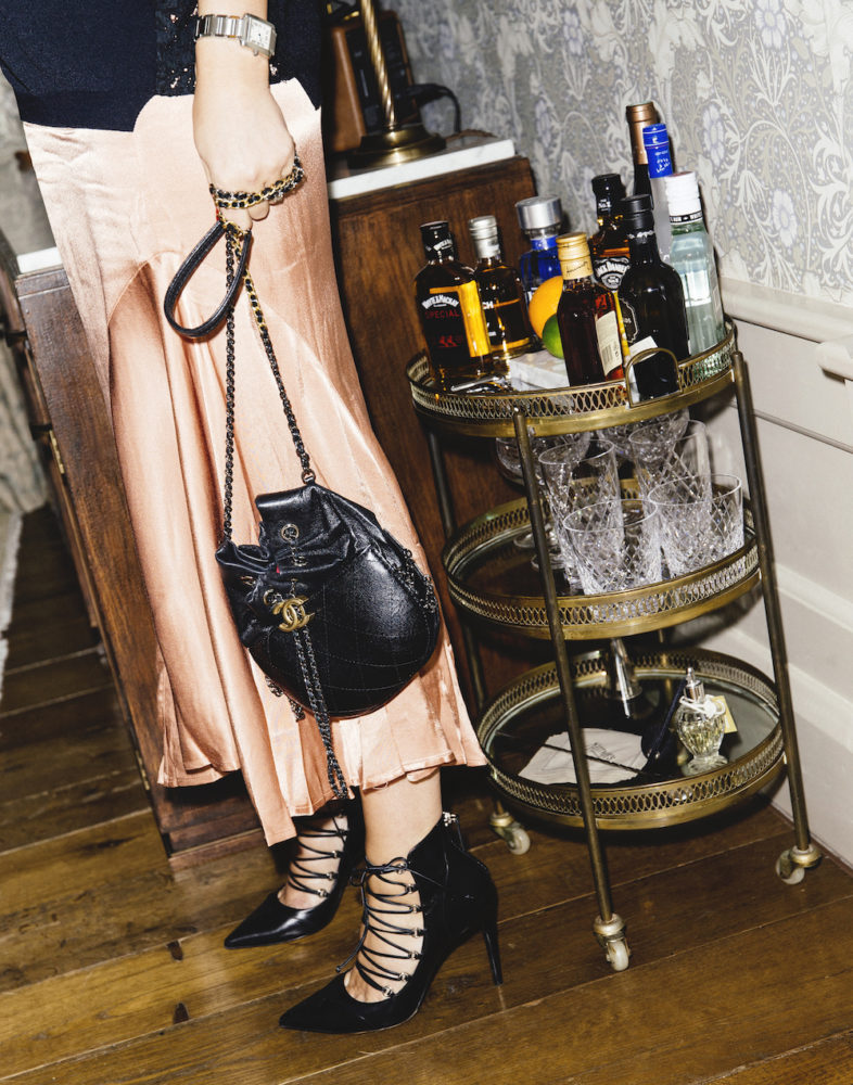where to buy the best drinks trolleys on emma rose style
