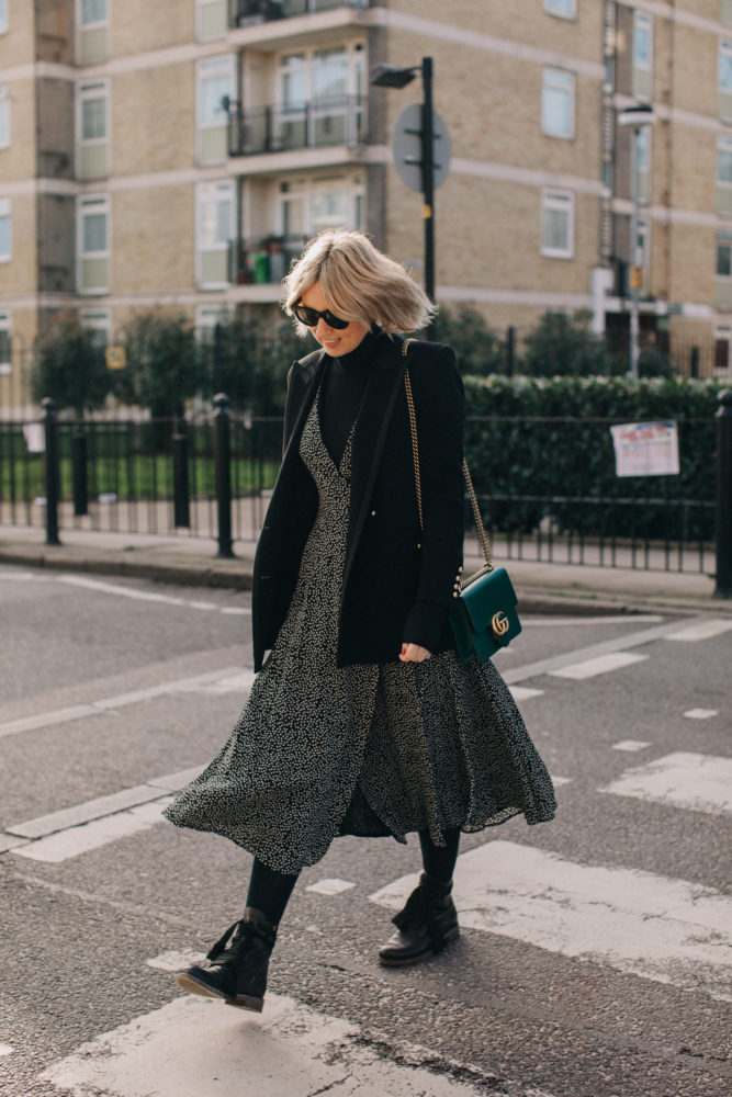 Lessons in Layering on Emma Rose Style