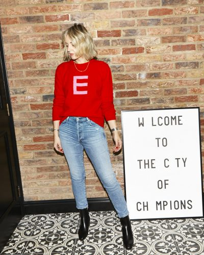 The Ultimate Teen Gift Guide on Emma Rose Style