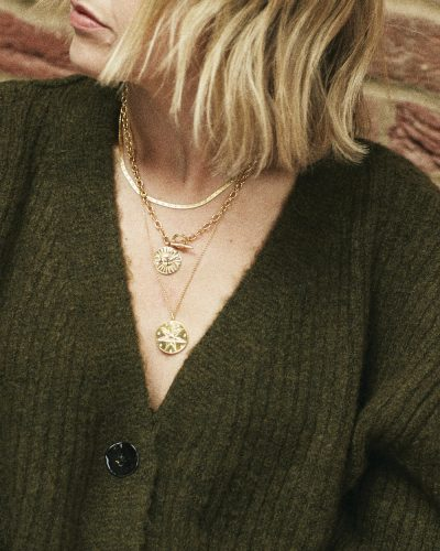 The Jewellery Gift Guide Emma Rose Style