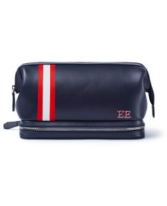 The best wash bags for mens on emma rose style