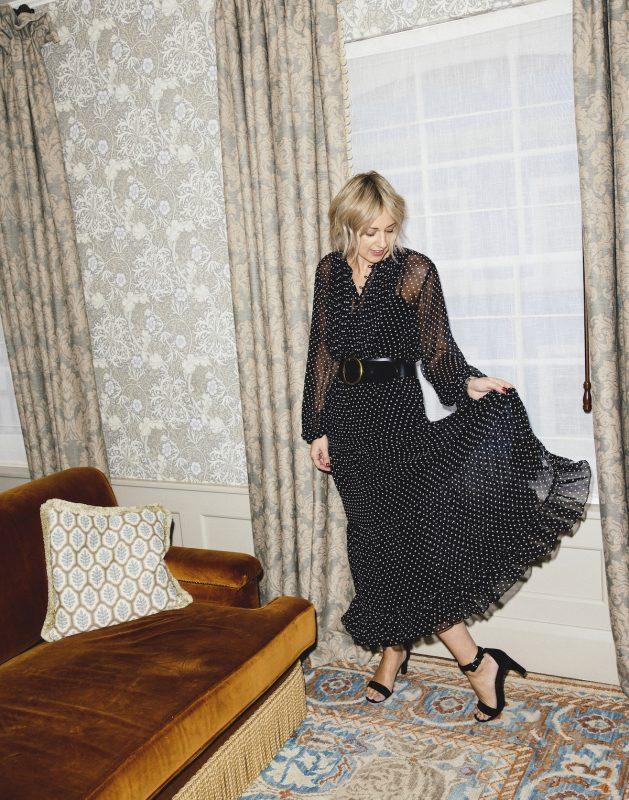 Cyber Week & Black Friday Fashion Edit on Emma Rose Style