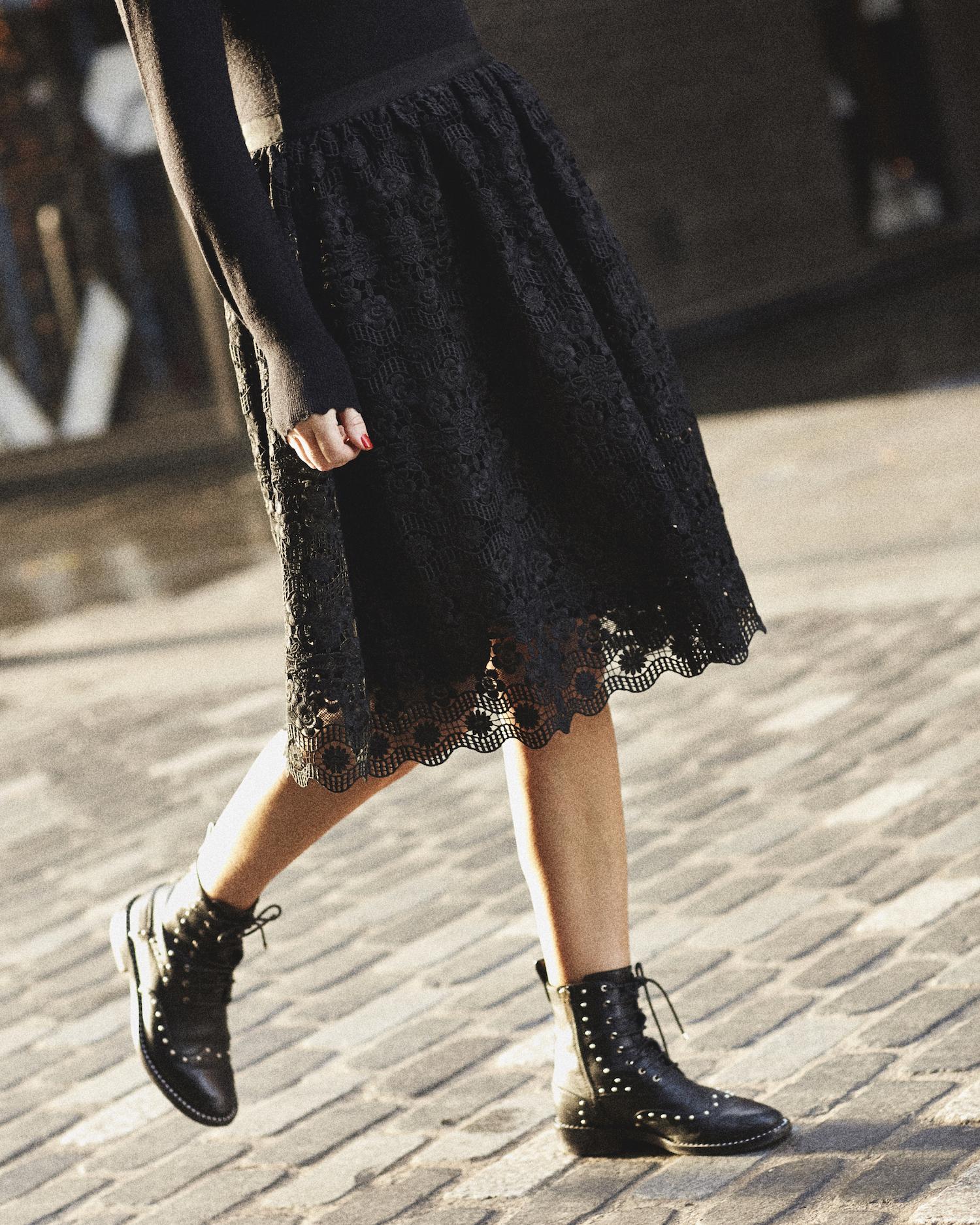 emma rose style fashion blog