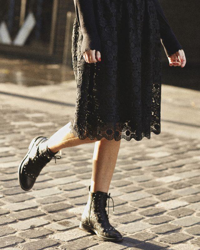 Emma Rose Style