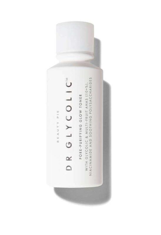 Dr Glycolic Skin Pore-Purifying Toner