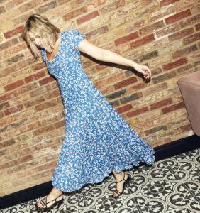 Net-a-Porter Sale Edit on Emma Rose Style