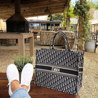 The best bags for summer on emma rose style