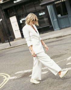 Net-a-Porter New Season Edit on Emma Rose Style