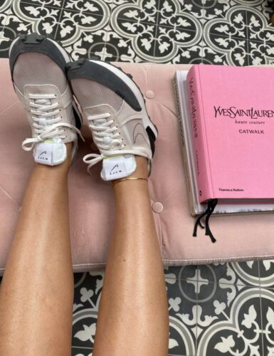 The Anklet Edit on Emma Rose Style