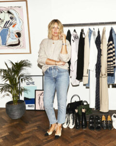 Outfit Inspiration Emma Rose Style