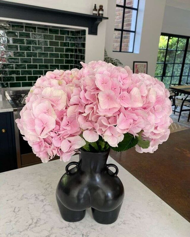 Stylish Gifts for the home on Emma Rose Style