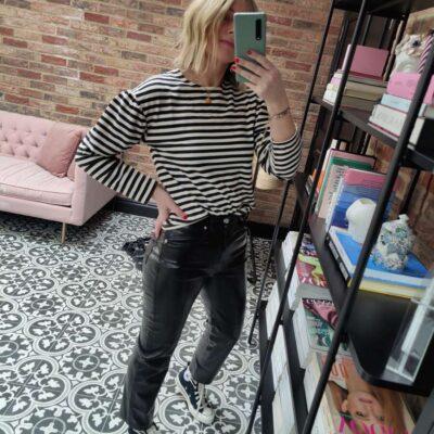 Emma Rose Style 5 Stylish Spring Outfits