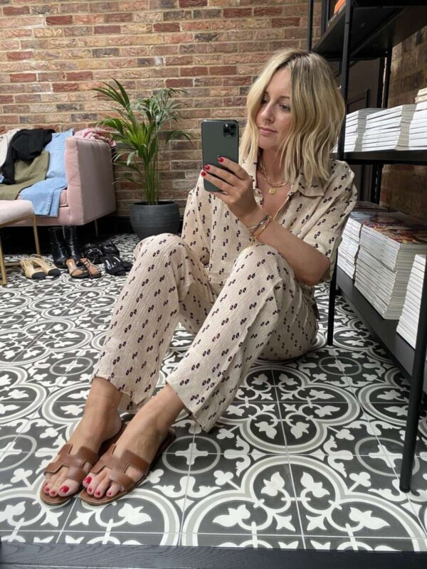 The best H&M pieces to buy now on Emma Rose Style