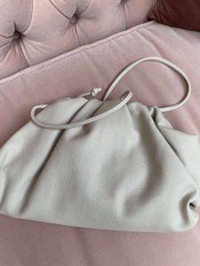 Stylish Clutch Bag on Emma Rose Style