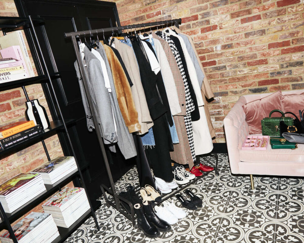Emma Rose Style New Season Shopping List for AW21